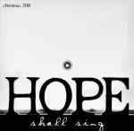 Screen Shot 2012-10-27 at 3.56.48 PM