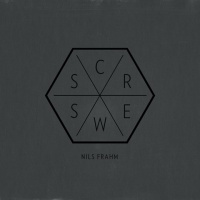 NilsFrahm-Screws2012