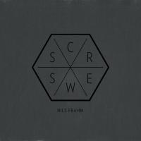 NilsFrahm-Screws2012