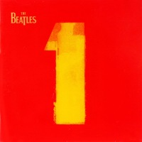 the-beatles-1_thelavalizard