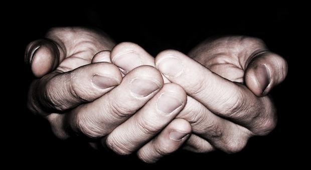 07-24-2013-post-open-hands